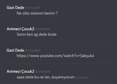 Dedess4